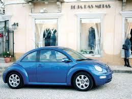 porsche volkswagen beetle volkswagen new beetle sport edition 2003 pictures information