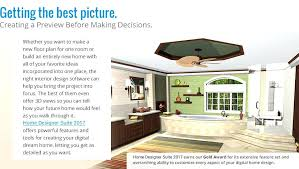 home design software reviews 2017 house drawing software awe inspiring home best home design