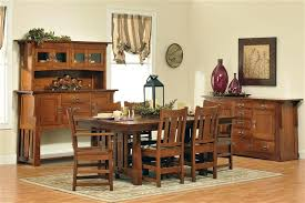 dining room furniture collection dining room furniture rochester ny jack greco