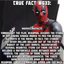 Deadpool Funny Memes - top 30 funny deadpool memes deadpool memes and marvel