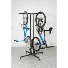 bicycle decorations home decoration buy bike rack for car metal bike rack swing away bike