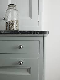 Door Handles  Kitchen Door Handles For Cabinets Uk Knobs And - Kitchen cabinet door handles uk