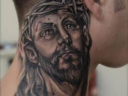 16 super cool christian tattoos beliefnet buzzbeliefnet buzz