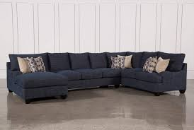 Sectional Leather Sofas With Chaise Sectionals Sectional Sofas Free Assembly With Delivery