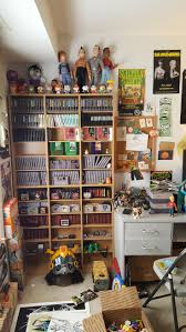 290 best man cave s t images on pinterest video game rooms
