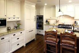 hardware for kitchen cabinets ideas kitchen cabinet hardware ideas pulls or knobs nxte club