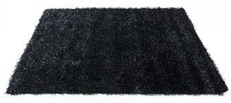 Large Black Area Rug Best New Black Shag Area Rug Residence Designs Waytoomuch Info