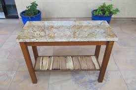 Granite Top Coffee Table Coffee Table Dining Tables Table Bases For Granite Tops Top Coffee