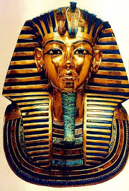 best 25 king tut tattoo ideas on pinterest egypt tattoo design