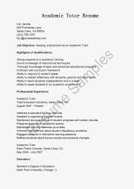kathryn troutman federal resume essay for honors college write an