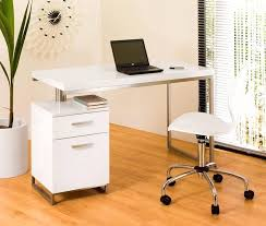 Small Desk Home Office Small Office Desk Bikepool Co