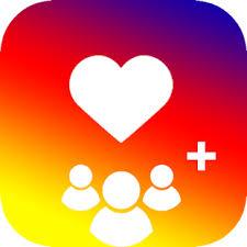 followers apk likes followers for instagram mod apk