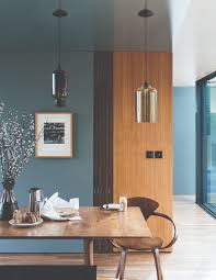 what type of paint finish to use on kitchen cabinets how to the paint finish martha stewart