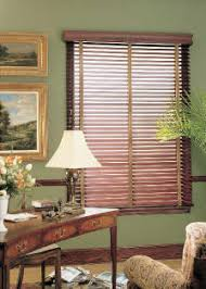 Commercial Window Blinds And Shades Commercial Window Coverings Blind Time Curtains Blinds Shades