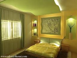 Berger Paint Room Wall Designs