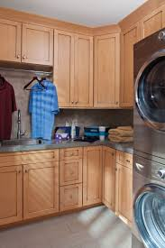 15 best lovely laundry rooms images on pinterest living spaces