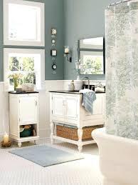 pottery barn bathroom lighting pottery barn bathroom lighting medium size of barn bath elegant