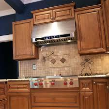 Range Hood Under Cabinet Ventless Oven Hood U2013 Instavite Me