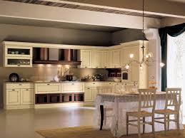 rangements cuisine ikea meuble rangement cuisine ikea urbantrott com