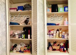 organizing bathroom ideas bathroom closet organization ideas bathroom amazing home