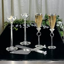 Dynamic Home Decor Networkedblogs By Ninua 169 Best Mother Of The Bride Images On Pinterest Beautiful
