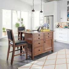 kitchen carts islands utility tables maple kitchen island kitchen white cabinets with maple island