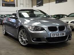 bmw 320d convertible for sale 2010 bmw 320d m sport reviews msrp ratings with amazing