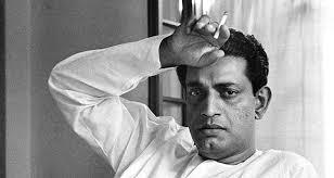 satyajit ray u2022 great director profile u2022 senses of cinema