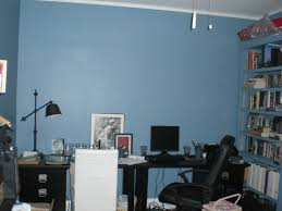 images about game room on pinterest rooms gaming and super mario