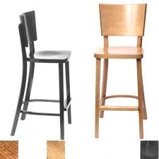 gorgeous kitchen stools u2013 artbynessa