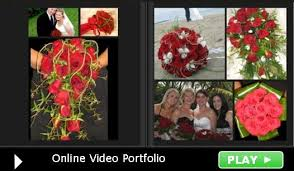 wedding flowers auckland bouquets auckland wedding flowers roses wedding bouquets