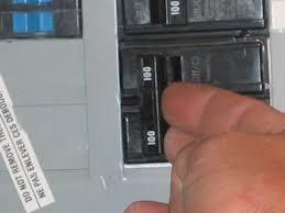 220v welder plug wiring diagram wiring diagram and schematic design