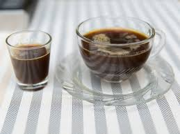 how to make espresso coffee 7 ways to make espresso drinks wikihow