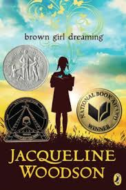 Stand By Me Luther Barnes Lyrics Brown Dreaming By Jacqueline Woodson Paperback Barnes U0026 Noble