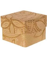 paper gift boxes small decorative boxes decorative gift bags boho gifts