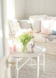 id pour d orer sa chambre charmant idee pour decorer sa chambre 1 60 id233es avec les charmant