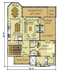 small cottages floor plans floor plans for small cottages small floor plans cabins small cabin