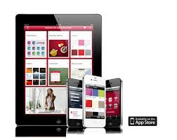 emejing home design apps for iphone contemporary trends ideas
