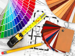 how to start an interior design business from home proguide start your interior design business