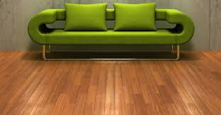How To Clean Scuff Marks Off Laminate Floors Cleaning Wood Floors A Simple How To Lovely Blog