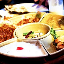 Blind Dining Singapore Lagnaa Barefoot Dining 38 Photos U0026 28 Reviews Indian 6 Upper