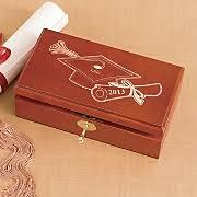 graduation memory box graduation gifts graduation frames personalized gifts ginny s