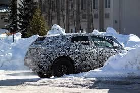 jaguar e pace to accelerate brand u0027s suv push