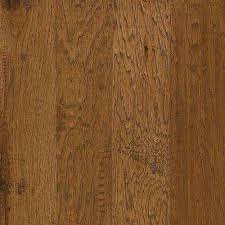 espresso wood flooring flooring the home depot