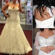 house of brides wedding dresses house of brides tuxedo 85 photos 122 reviews bridal 1730