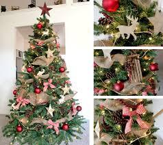 Christmas Tree Decorating Ideas Best 25 Tree Decorations Ideas On Pinterest Diy Christmas Tree