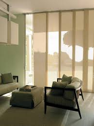 Ideas For Hton Bay Furniture Design Light And Bright Window Treatments Hgtv S Decorating Design