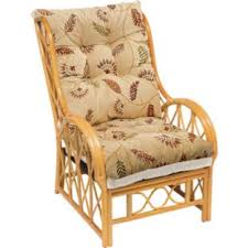 Armchairs Online Buy Havana Cane Chair Terracotta Leaf At Argos Co Uk Your