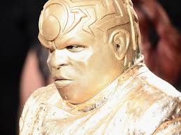 Gold Memes - the best ceelo green 2017 grammy gold outfit memes hiphopdx