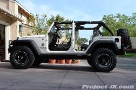 doorless jeep wrangler doorless pics of my jk rubicon unlimited